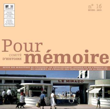 CouvPourMémoire16